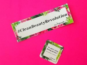GPB Cleanbeautyrevolution