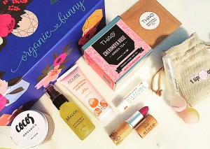 gpb-august-organic-bunny-box