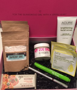 gpb-january-organic-bunny-box