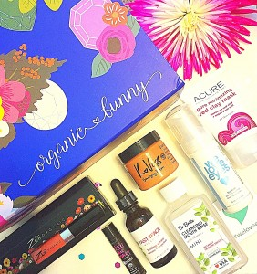gpb-june-organic-bunny-box