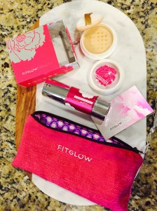 gpb-fitglow-beauty-vita-active-set