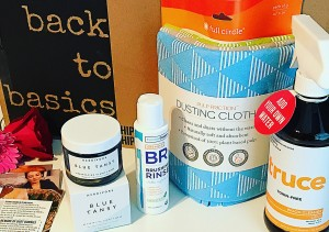 GPB Back to Basics Box 1