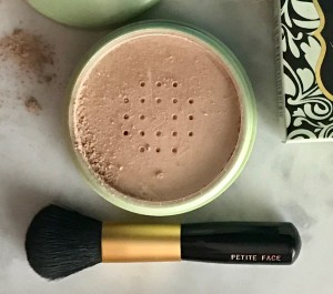 GPB Rejuva Made Safe Concealer